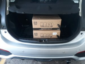 racofresh delivery 04