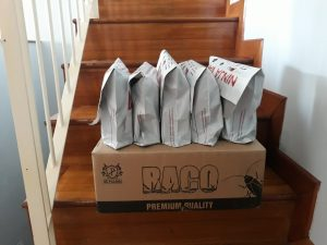 racofresh delivery 06