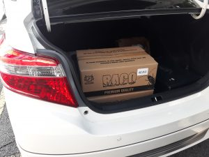 racofresh delivery 08